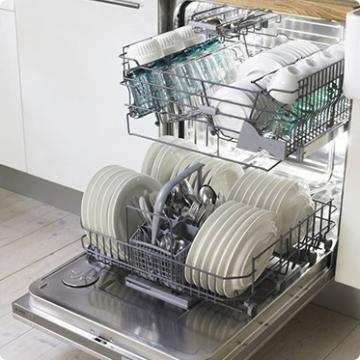 Anaheim Hills Appliance Repair Services